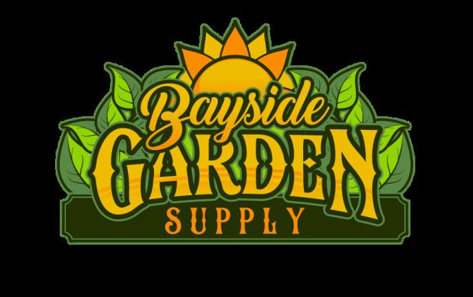bayside-logo-trans-02-1-e1520761145144