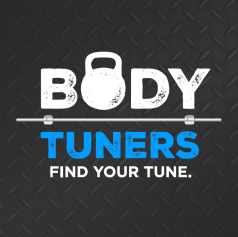 body tuners
