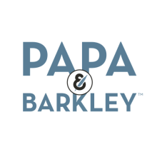 Papa and Barkley-01