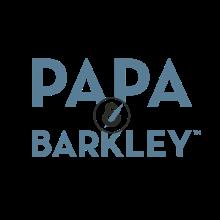 Papa and Barkley-01